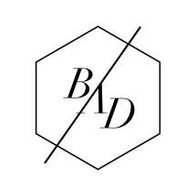 Logo BAD-STORE