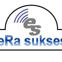 Logo eRasukses