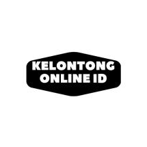Logo Kelontong Online ID