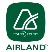Airland Springbed Brand
