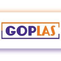 Logo GoPlas