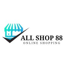 Logo ALL SHOP 88