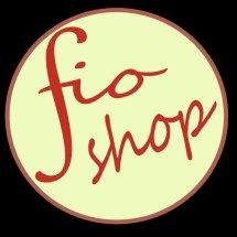 Logo fio olshop66