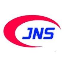 Logo Jaya Network Solution