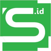 Logo Sadean