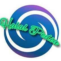 Logo Halal Pedia