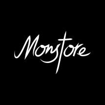 Logo Monstore