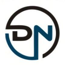 Logo Paket Sparepart pommini