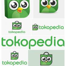 Logo Tyocell