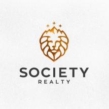Logo societyacc