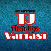 Logo TIAN JAYA VARIASI