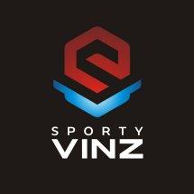 Logo Sporty Vinz