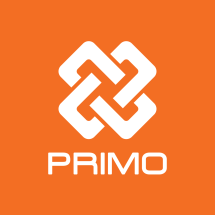 Logo Primo Official Store