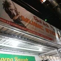 Logo jogja music store