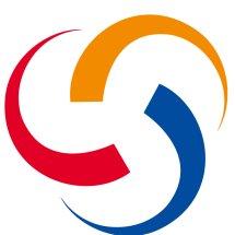 Logo Pusat Global Jogja