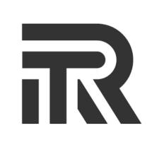 Logo ragam teknik