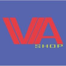 Logo Ivia Shop