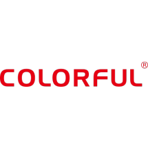 Logo Colorful Official Store