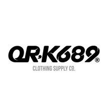 Logo ork689