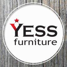 Logo yessfurniture