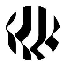 Logo Yuna & Co.