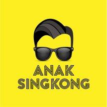 Logo Anak-Singkong