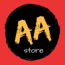 Logo AkuAda Store