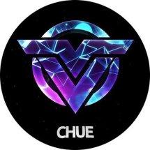 Logo ChueKomp