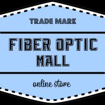 Logo FiberOpticMall