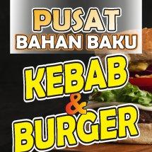Logo Salsabila Mart Kebab