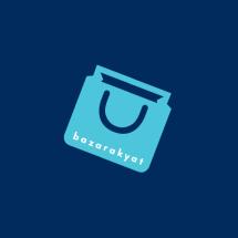 Logo Bazarakyat