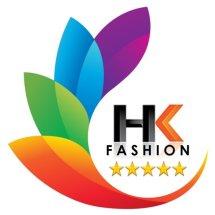 Logo hokyfashion