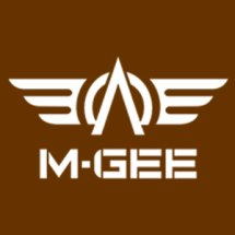Logo MGee Official Store