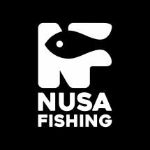 logo_nusantaraartid