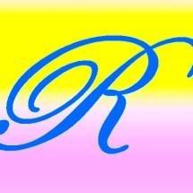 Logo Ratih - Collection