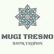 Logo MUGI TRESNO