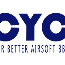 Logo Aztech Sembako Airsoft