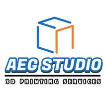 Logo AEG Studio