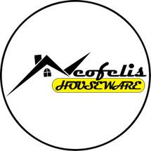 Logo Neofelis Houseware