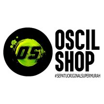 Logo oscilshop