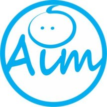 Logo aimbebe