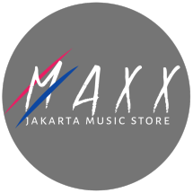 Logo gitarmaxx