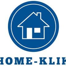 Logo Home-klik