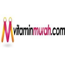 Logo vitaminmurahcom