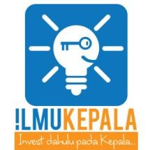 Logo Ilmu Kepala