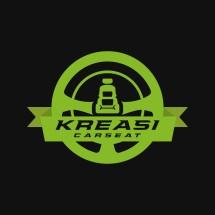 Logo KreasiCarS