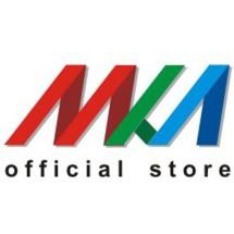 Logo MKA Official Store