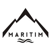 Logo Maritim Bag Official