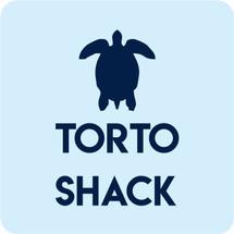 Logo Torto Shack