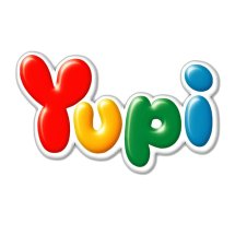 Logo Yupi Store